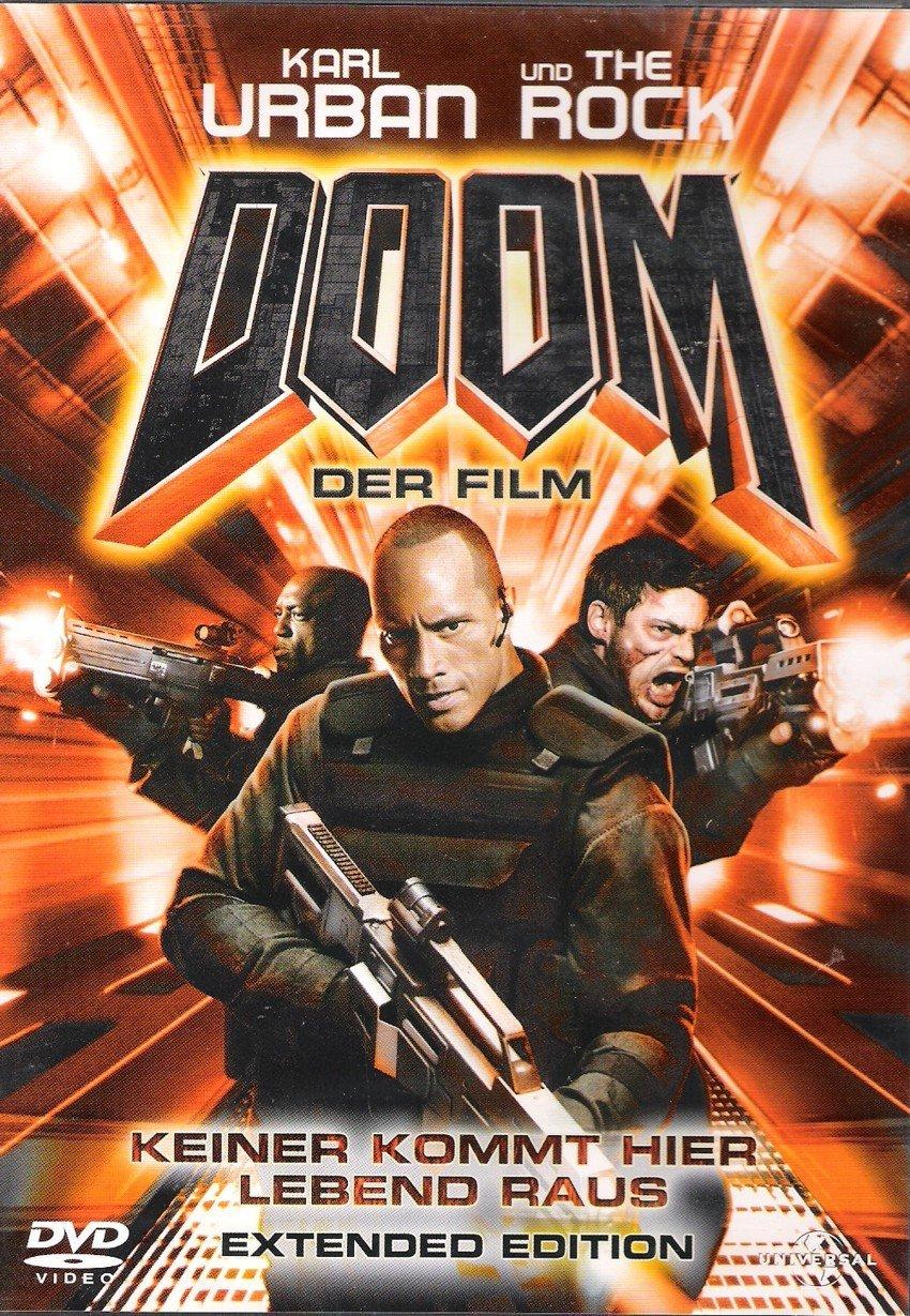 Doom.Der.Film.German.2005.DL.PAL.DVDR.iNTERNAL-CiA
