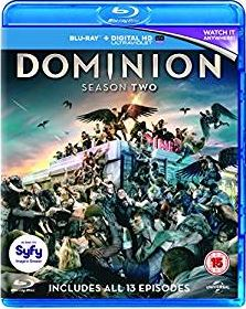 Dominion.S02.COMPLETE.German.WS.BDRip.x264-RSG