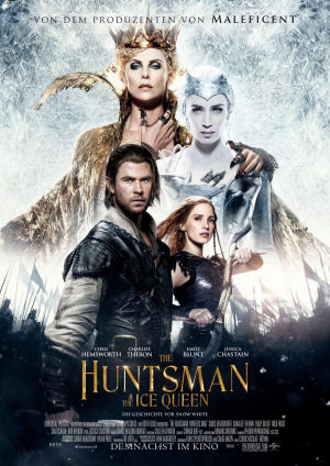 The.Huntsman.and.the.Ice.Queen.EXTENDED.2016.German.AC3.BDRiP.x264.-.XDD
