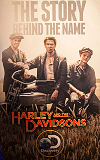 Harley.and.the.Davidsons.S01.COMPLETE.German.HDTV.x264-IND
