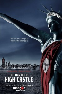 The Man in the High Castle S02 Complete German AmazonHD x264-juniP