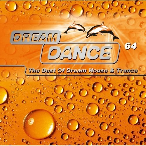 Various Artists-Dream Dance 64