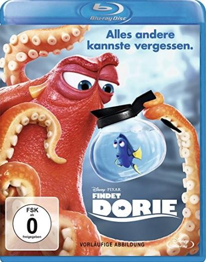 Gmdnkl8v in Findet Dorie 2016 German AC3 5.1 DL 1080p BluRay x264
