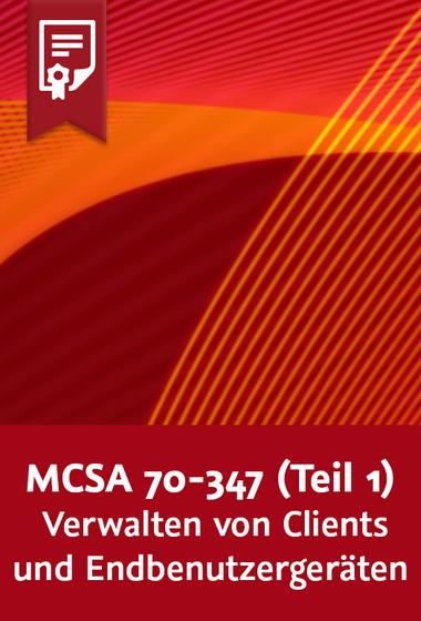 download Video2Brain.MCSA.Office.365.70-347.Teil.1.Verwalten.von.Clients.und.Endbenutzergeraeten.GERMAN-EMERGE