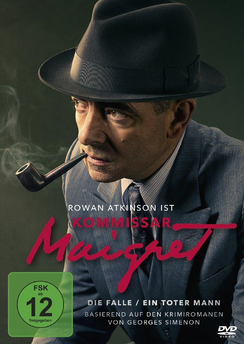 Kommissar.Maigret.Ein.toter.Mann.2016.German.AC3.BDRiP.x264.-.XDD