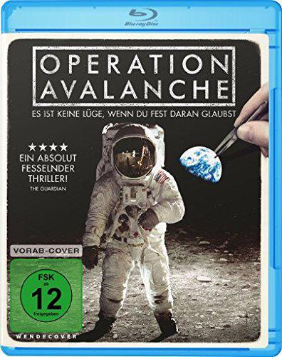 Operation Avalanche 2016 MuLTi CoMPLETE BlURAY-XORBiTANT