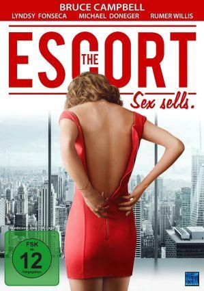The.Escort.Sex.sells.2015.German.WEBRip.AC3.Dubbed.XViD.-.XDD