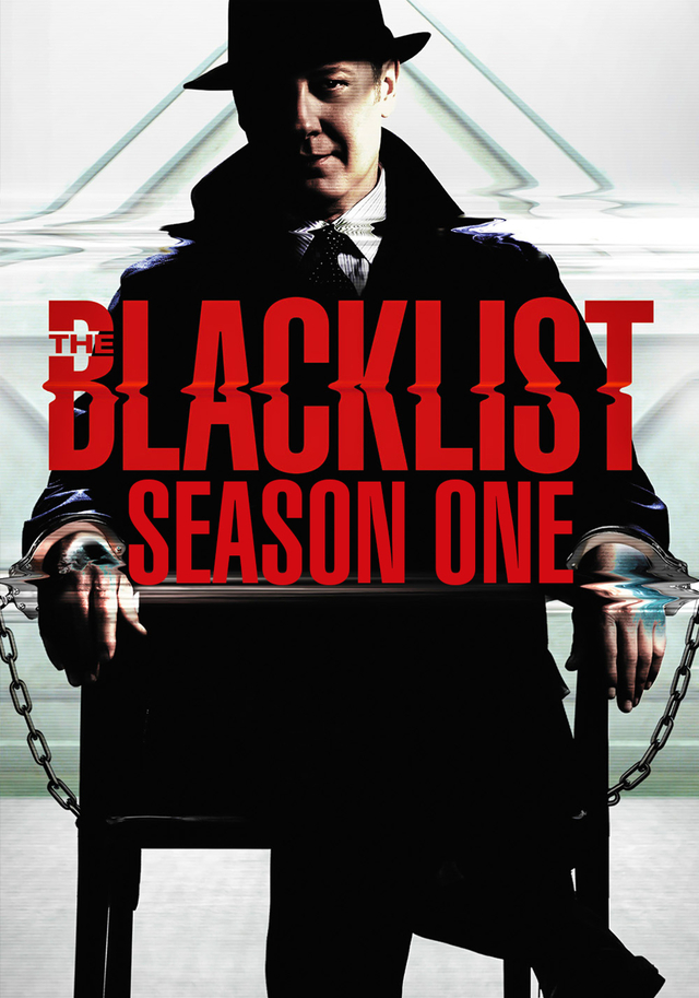 The.Blacklist.S01.German.Dubbed.DTS.DL.2160p.WebDL.x264-NIMA4K