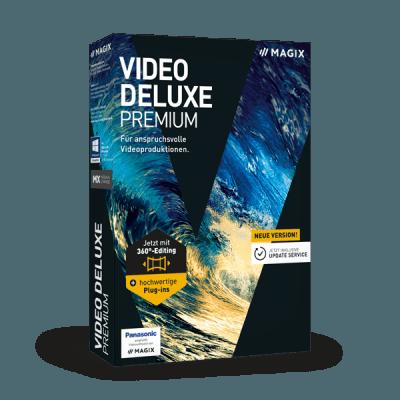 download MAGIX.Video.Deluxe.2017.Premium.v16.0.1.22.GERMAN.HAPPY.NEW.YEAR-EQUiNOX