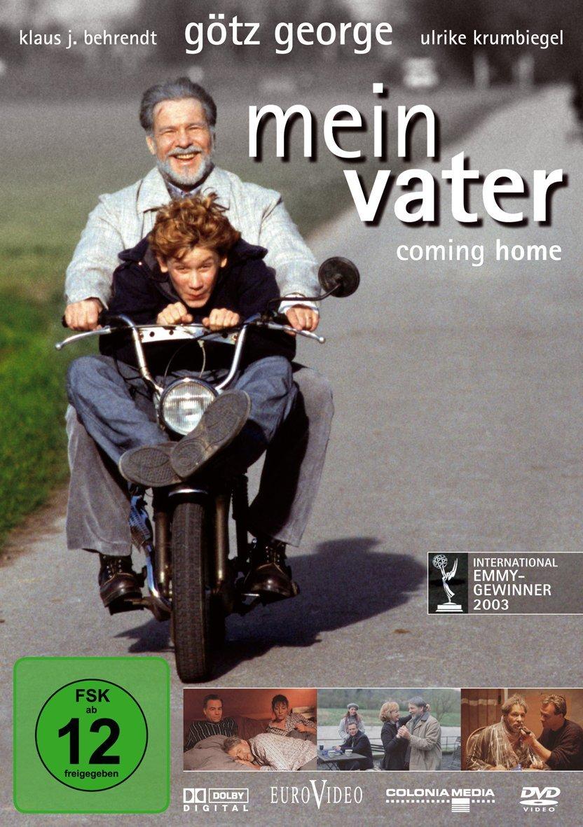 Mein.Vater.2003.German.DVDRip.x264-TVARCHiV