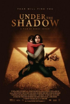 Under.the.Shadow.2016.German.BDRiP.AC3.XViD-BM