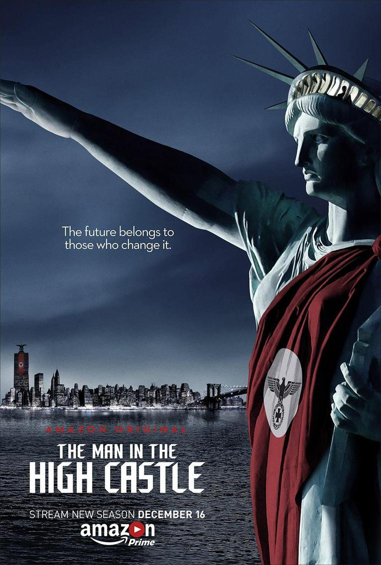 The.Man.in.the.High.Castle.S02.COMPLETE.German.DD51.DL.720p.AmazonHD.x264-Mooi1990