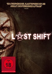 Last.Shift.2014.German.BDRiP.AC3.XViD-BM