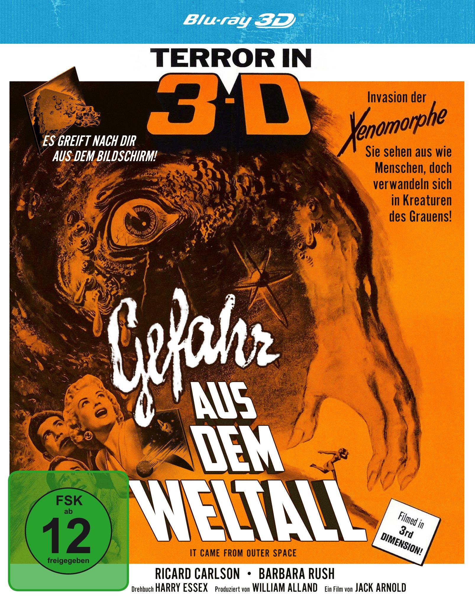 Gefahr.aus.dem.Weltall.3D.1953.German.DL.720p.BluRay.x264-LizardSquad