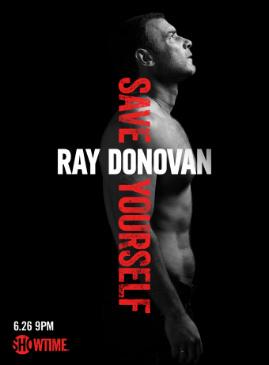 Ray.Donovan.S04.Complete.GERMAN.1080p.HDTV.x264-TVP