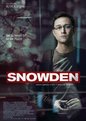 Snowden.2016.German.BDRip.MD.x264.-.XDD