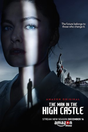 The.Man.in.the.High.Castle.S02.German.Dubbed.DD51.DL.2160p.AmazonUHD.x264-NIMA4K