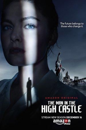 The.Man.in.the.High.Castle.S02.German.Dubbed.DD51.DL.2160p.AmazonUHD.x264-NIMA4K