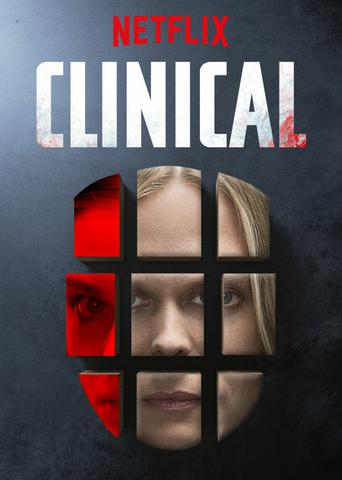 Clinical.2017.German.DL.1080p.WEB.x264.iNTERNAL-BiGiNT