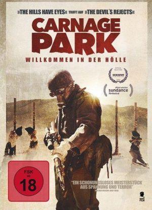 Carnage.Park.3D.2016.German.DL.720p.BluRay.x264-LizardSquad
