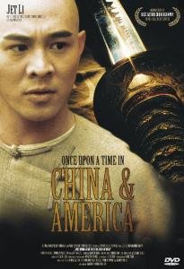 Once.Upon.a.Time.in.China.und.America.German.1997.Uncut.DVDRiP.Xvid-FmE