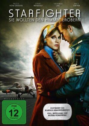 Starfighter.Sie.wollten.den.Himmel.erobern.2015.German.BDRip.AC3.XViD-CiNEDOME