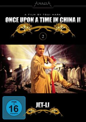 Once.Upon.a.time.in.China.II.-.Last.Hero.I.German.DVD.Rip.Xvid-iND