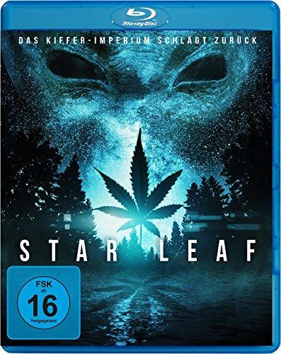 Star.Leaf.2015.German.BDRip.AC3.XViD-CiNEDOME