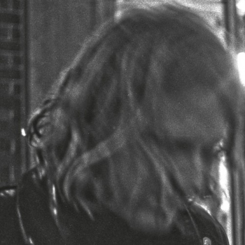 Ty Segall - Ty Segall (2017)