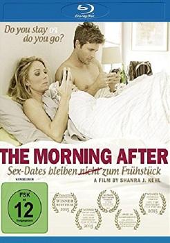 The.Morning.After.Sex.Dates.bleiben.nicht.zum.Fruehstueck.2015.German.BDRip.AC3.XViD-CiNEDOME