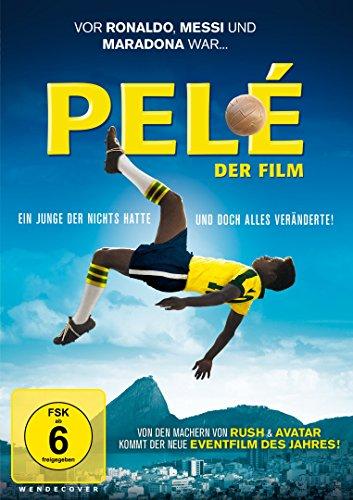 Pele.Der.Film.German.2016.AC3.BDRip.x264-MOViEiT
