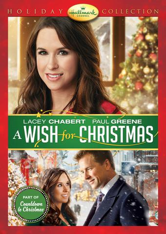 A.Wish.For.Christmas.2016.German.WebRip.x264-SLG