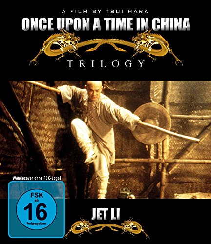 Once.Upon.a.Time.in.China.German.DVDRip.UNCUT.Xvid-iND