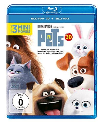 Pets.3D.2016.German.DL.1080p.BluRay.x264-STEREOSCOPiC