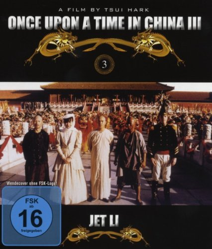 Once.Upon.a.Chinese.Fighter.German.1993.AC3.DVDRiP.XviD-RiPTAiL