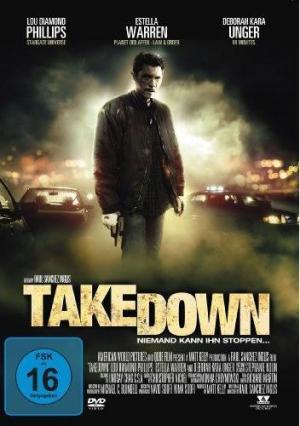 Take.Down.2016.German.AC3.BDRiP.x264.-.XDD