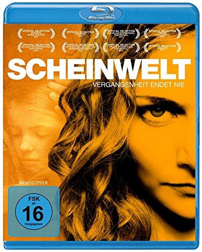 Scheinwelt.Vergangenheit.endet.nie.2013.German.BDRip.AC3.XViD-CiNEDOME