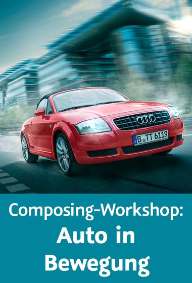 download Video2Brain.Composing-Workshop.Auto.in.Bewegung.GERMAN-EMERGE