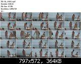 http://fs5.directupload.net/images/170116/temp/bd2ktn59.jpg