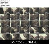 http://fs5.directupload.net/images/170116/temp/gkt9aew2.jpg