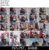 http://fs5.directupload.net/images/170116/temp/jcr3pbkk.jpg