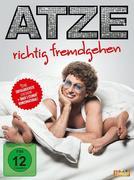 Atze Richtig Fremdgehen 2015 German Pal Dvdr-Dvdgrp