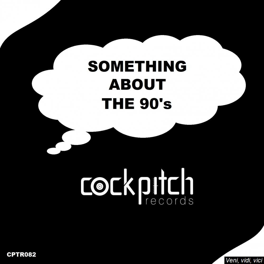 Va-Something About 90s-Web-2017-iHr Int