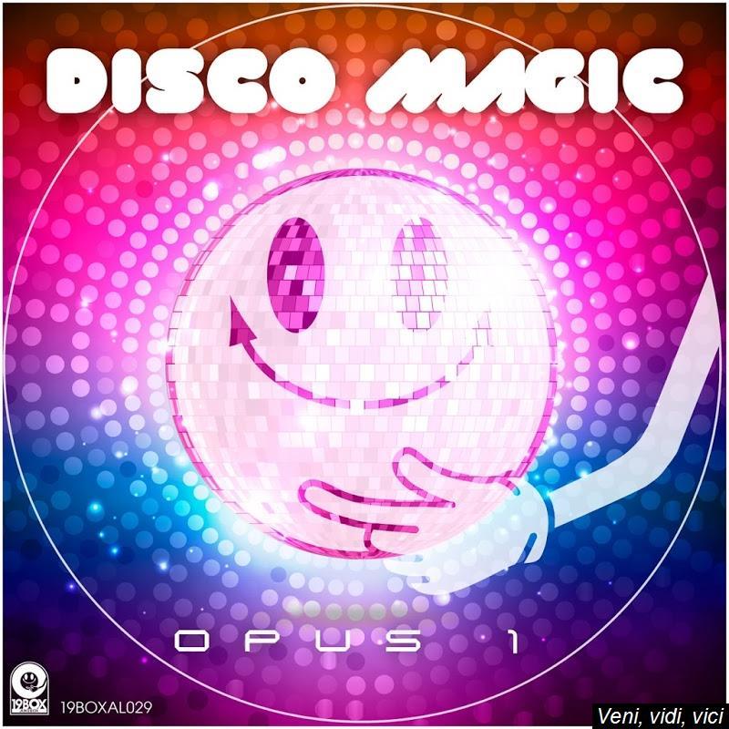 Va-Disco Magic Opus 1-(19Boxal029)-Web-2017-Enslave