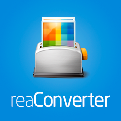 download ReaSoft.Development.reaConverter.Pro.v7.312-F4CG