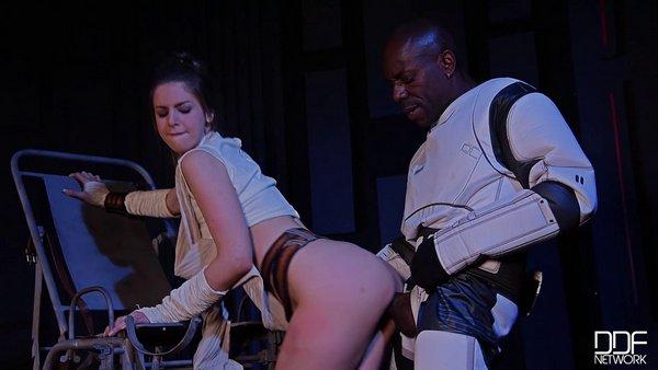 Jayden cole and xandra sixx are dirty dildo riders - 3 part 1