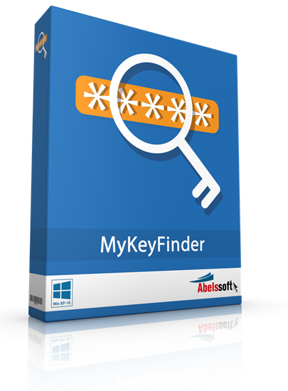 download Abelssoft.MyKeyFinder.2018.v7.0