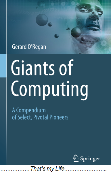 Giants.of.Computing.A.Compendium.of.Select.Pivotal.Pioneers