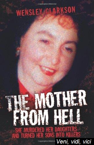 The.Mother.from.Hell