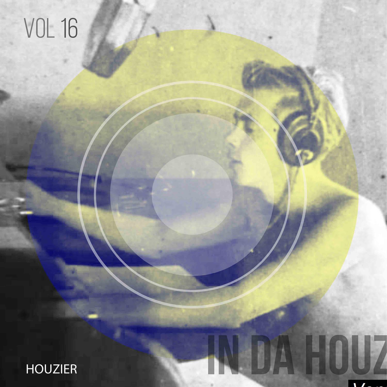 Va-In Da Houz  Vol 16-Web-2017-iHr